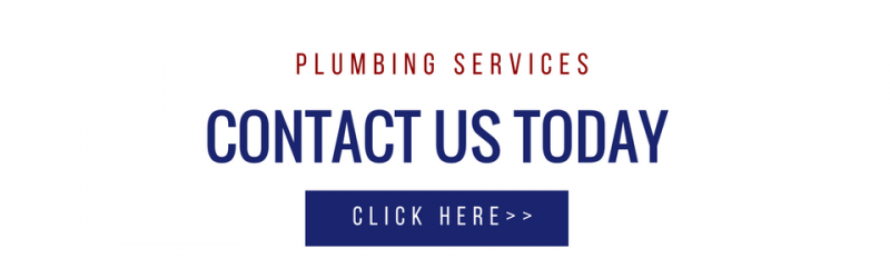 for plumbing services Contact us today